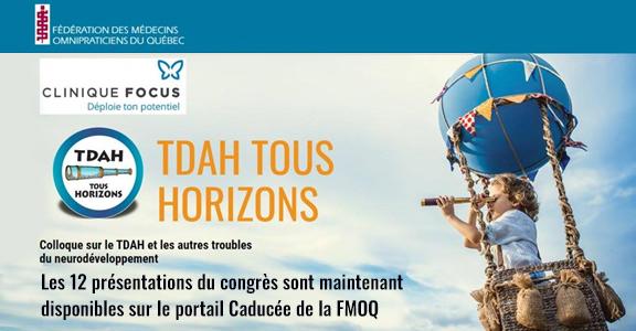 https://www.cliniquefocus.com/wp-content/uploads/2020/09/bandeau-site-congres-TDAH-tous-horizons.jpg