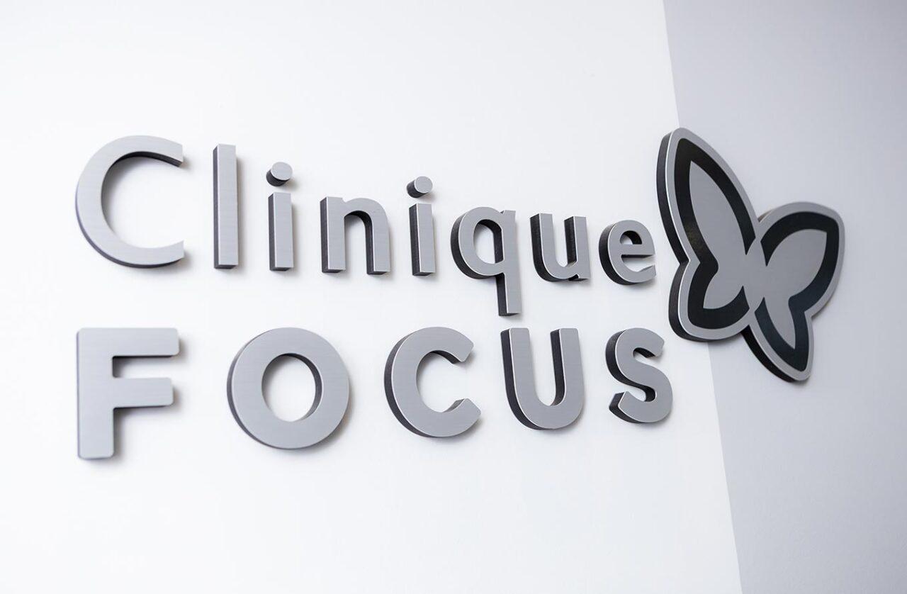 https://www.cliniquefocus.com/wp-content/uploads/2020/12/clinique-focus-enseigne-1280x838.jpg