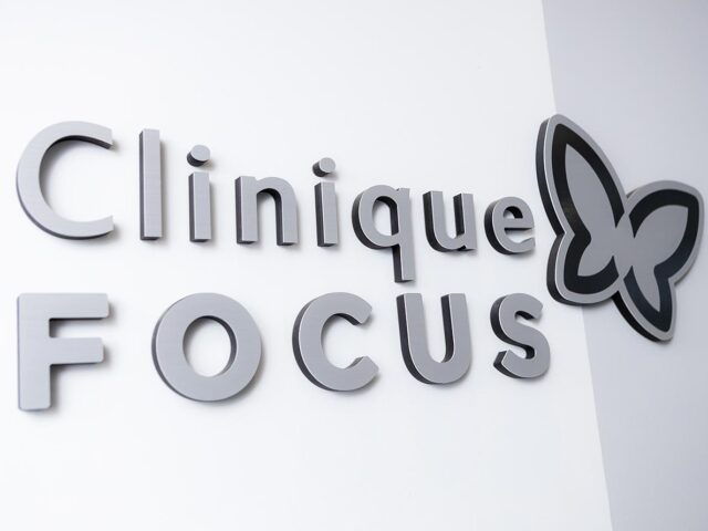 https://www.cliniquefocus.com/wp-content/uploads/2020/12/clinique-focus-enseigne-640x480.jpg