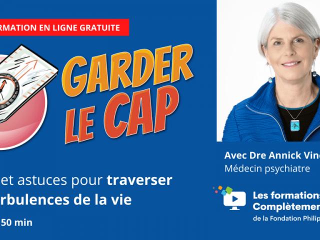 https://www.cliniquefocus.com/wp-content/uploads/2021/01/gardez-le-cap-banniere-640x480.png