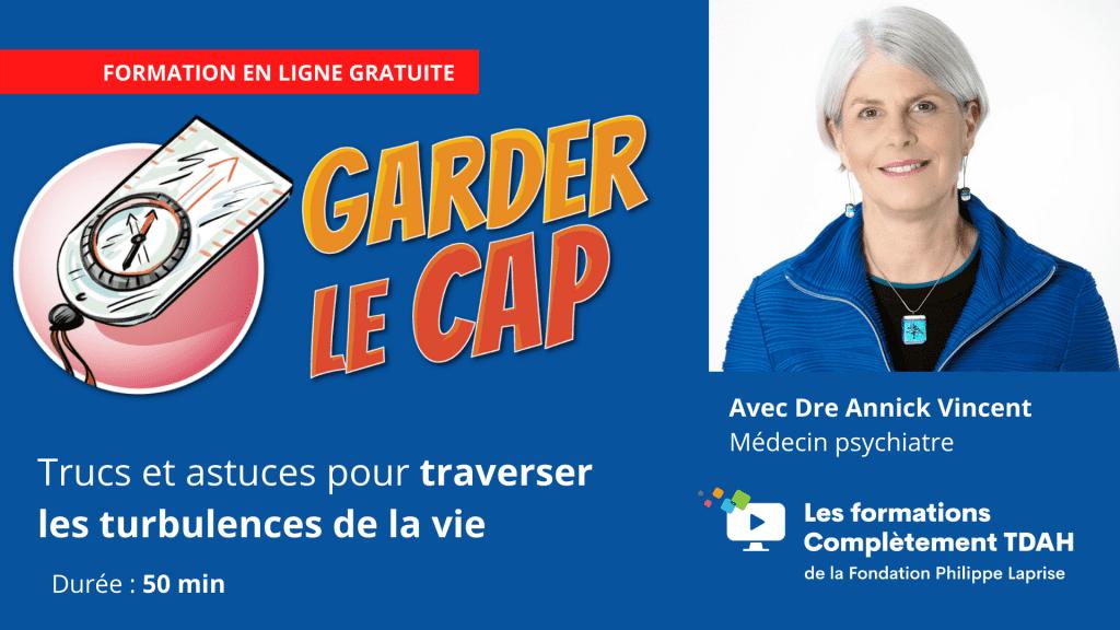 https://www.cliniquefocus.com/wp-content/uploads/2021/01/gardez-le-cap-banniere.png