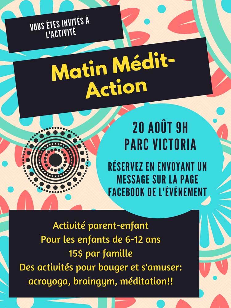 https://www.cliniquefocus.com/wp-content/uploads/2021/08/Affiche-Medit-Action-20-aout.jpg